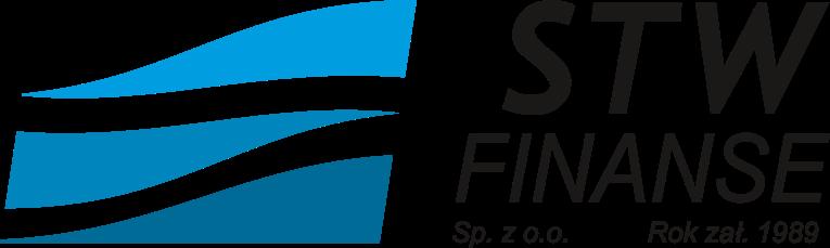 STW Finanse Sp. z o. o.